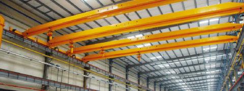single girder eot crane,single girder eot cranes,single girder overhead crane,single girder overhead cranes