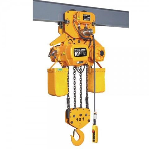 10 ton electric chain hoist,10 ton electric hoist,chain electric hoist