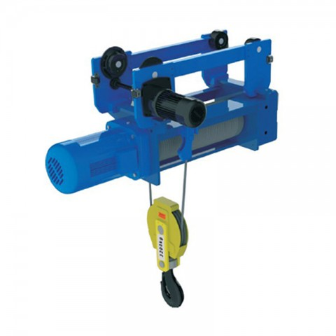 electric rope hoist,electric wire hoist