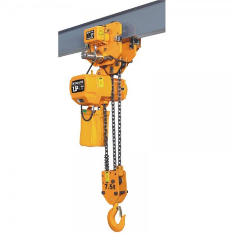 electric chain block,electric chain blocks,electric chain block hoist
