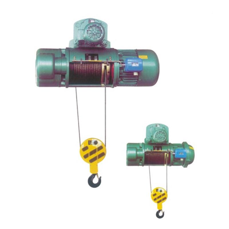 electric cable hoist,electric cable hoists