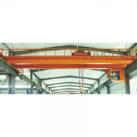 double girder eot crane,double girder eot cranes,double girder overhead crane,double girder overhead cranes