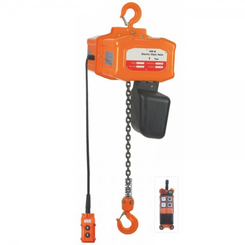 single phase hoist,single-phase hoist