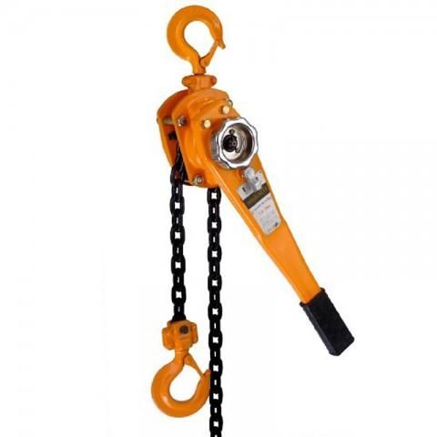 3 ton lever chain hoist,3 ton lever hoist