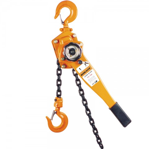 manual lever hoist,manual lever chain hoist