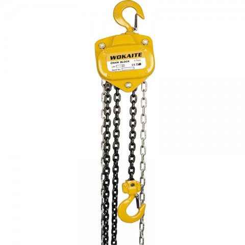 1 ton manual chain hoist,2 ton manual chain hoist,3 ton manual chain hoist