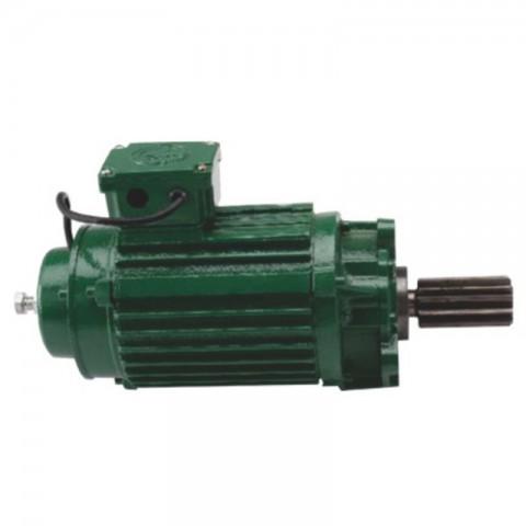 hoist motor,hoist motor specifications
