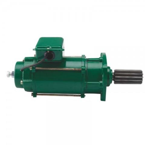 crane duty motors specifications,crane motor specifications