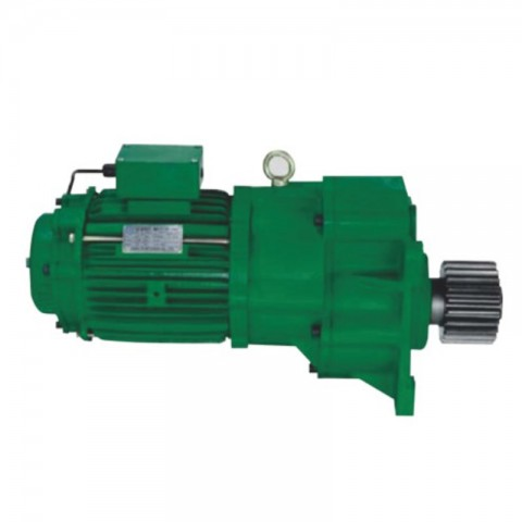 electric lift motor,chain motors for sale
