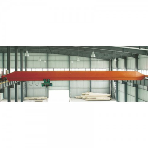 single girder eot crane,single girder eot cranes,single girder overhead crane,single girder overhead cranes