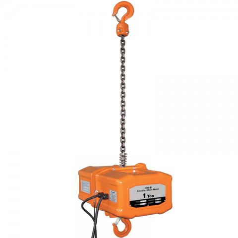 stage chain hoist,stage hoist